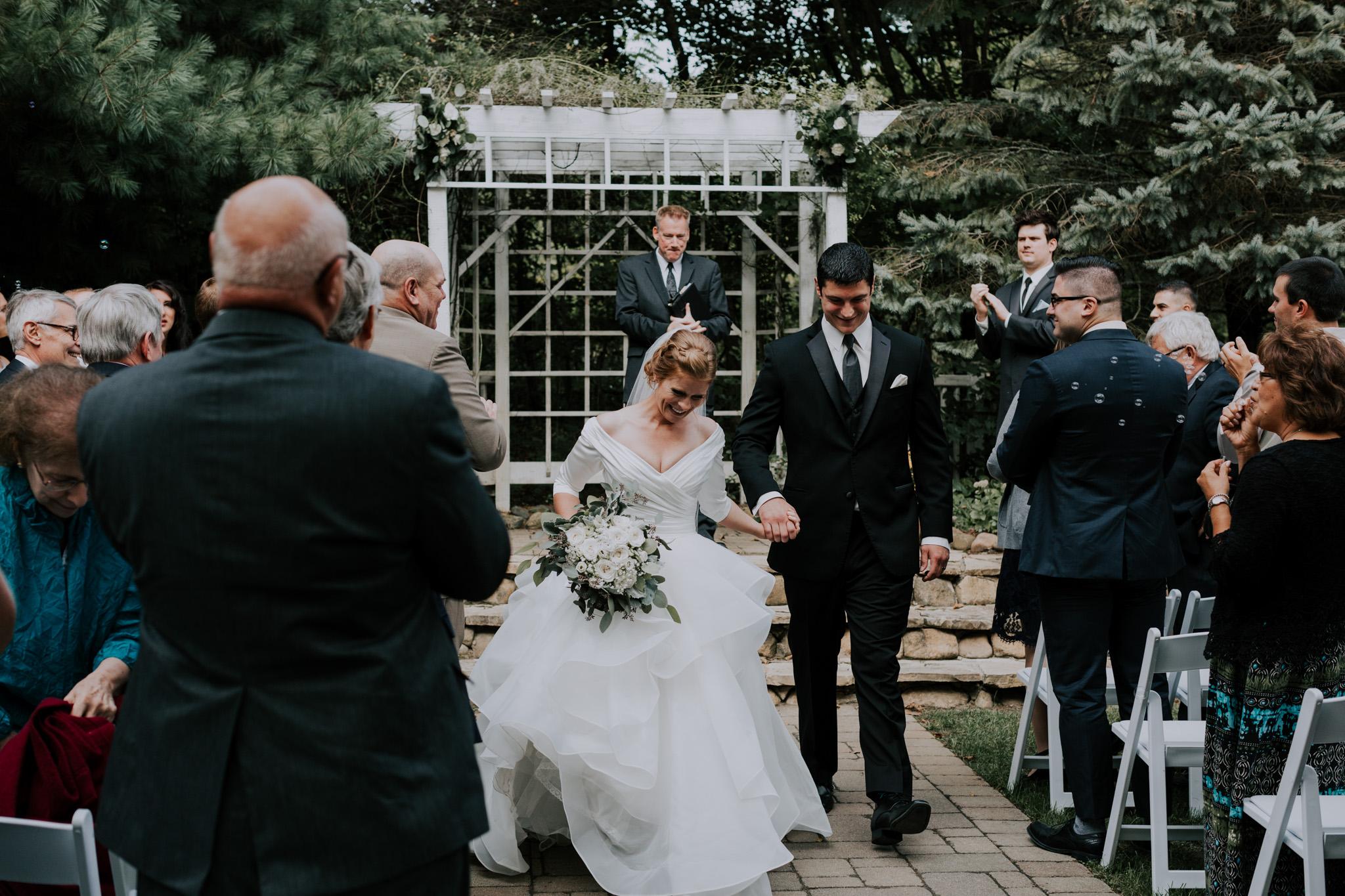 MillCreek-Wilde-Wedding-Barn-Michigan-Eliza-Eric-Vafa-Photo688.jpg