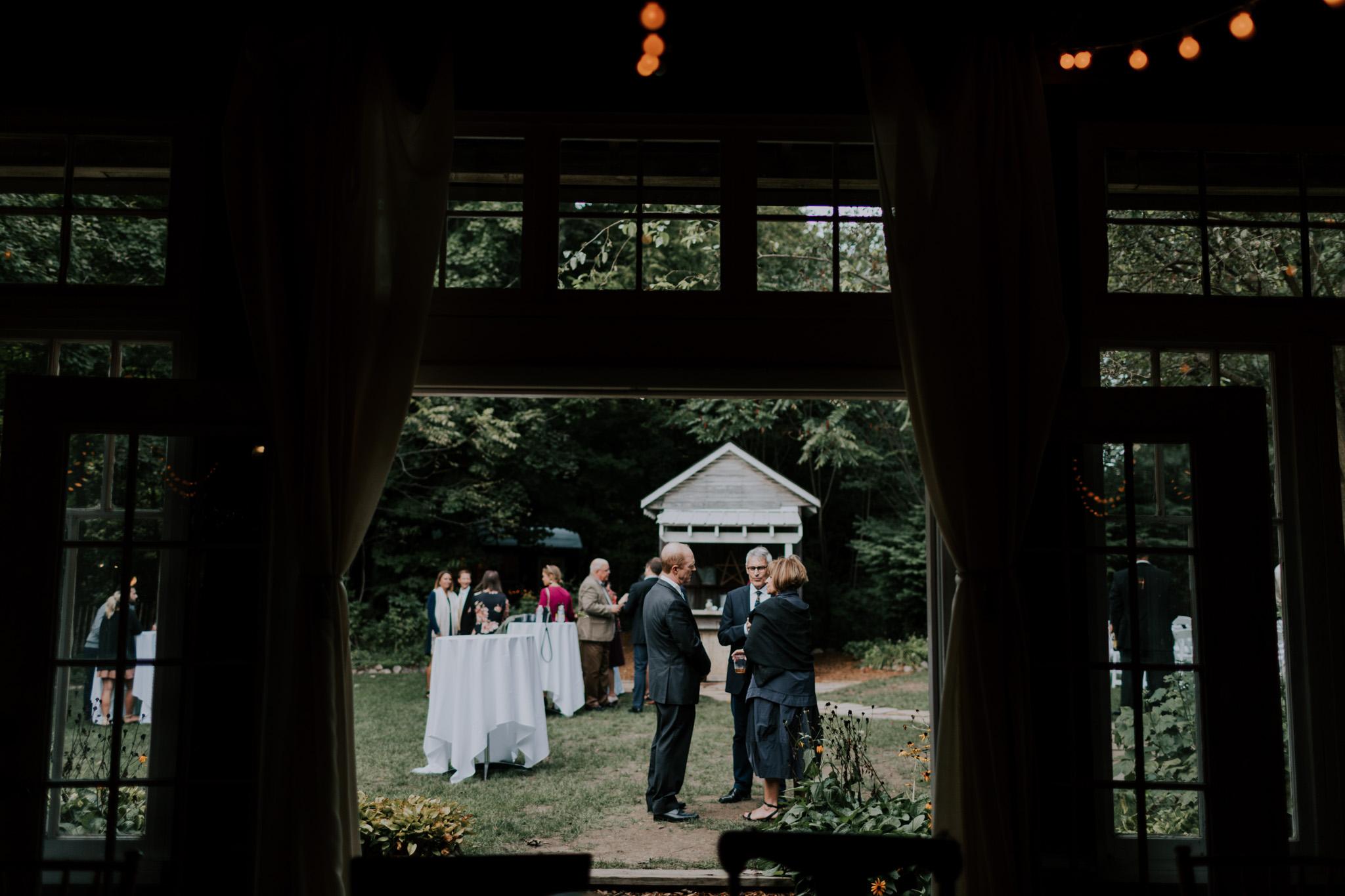 MillCreek-Wilde-Wedding-Barn-Michigan-Eliza-Eric-Vafa-Photo788.jpg