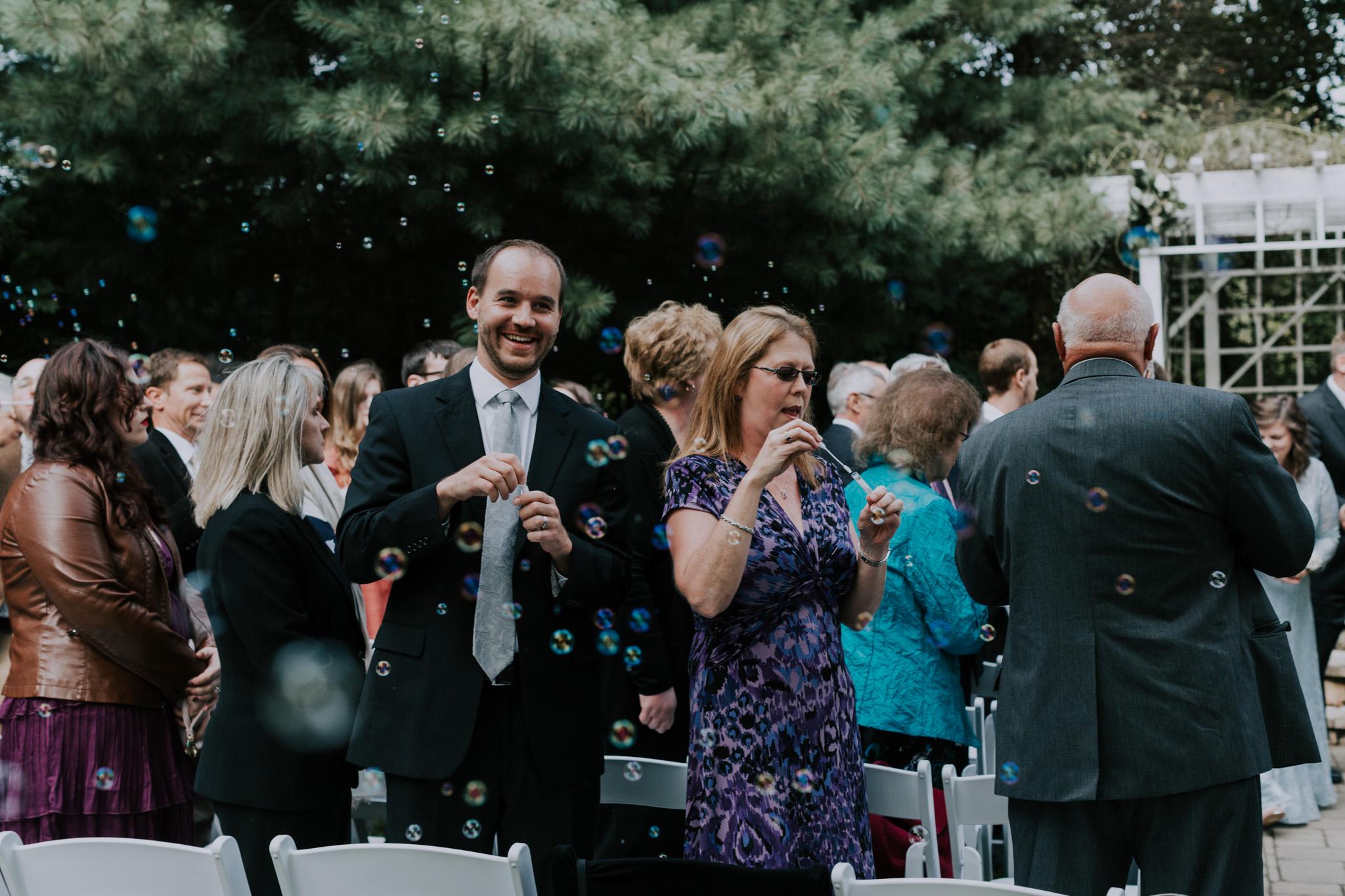 MillCreek-Wilde-Wedding-Barn-Michigan-Eliza-Eric-Vafa-Photo694.jpg