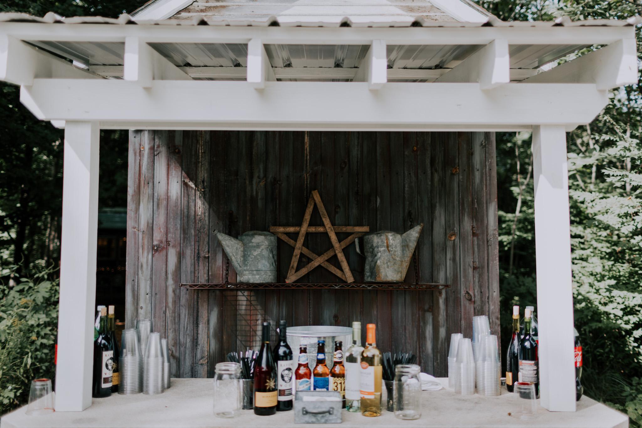MillCreek-Wilde-Wedding-Barn-Michigan-Eliza-Eric-Vafa-Photo791.jpg