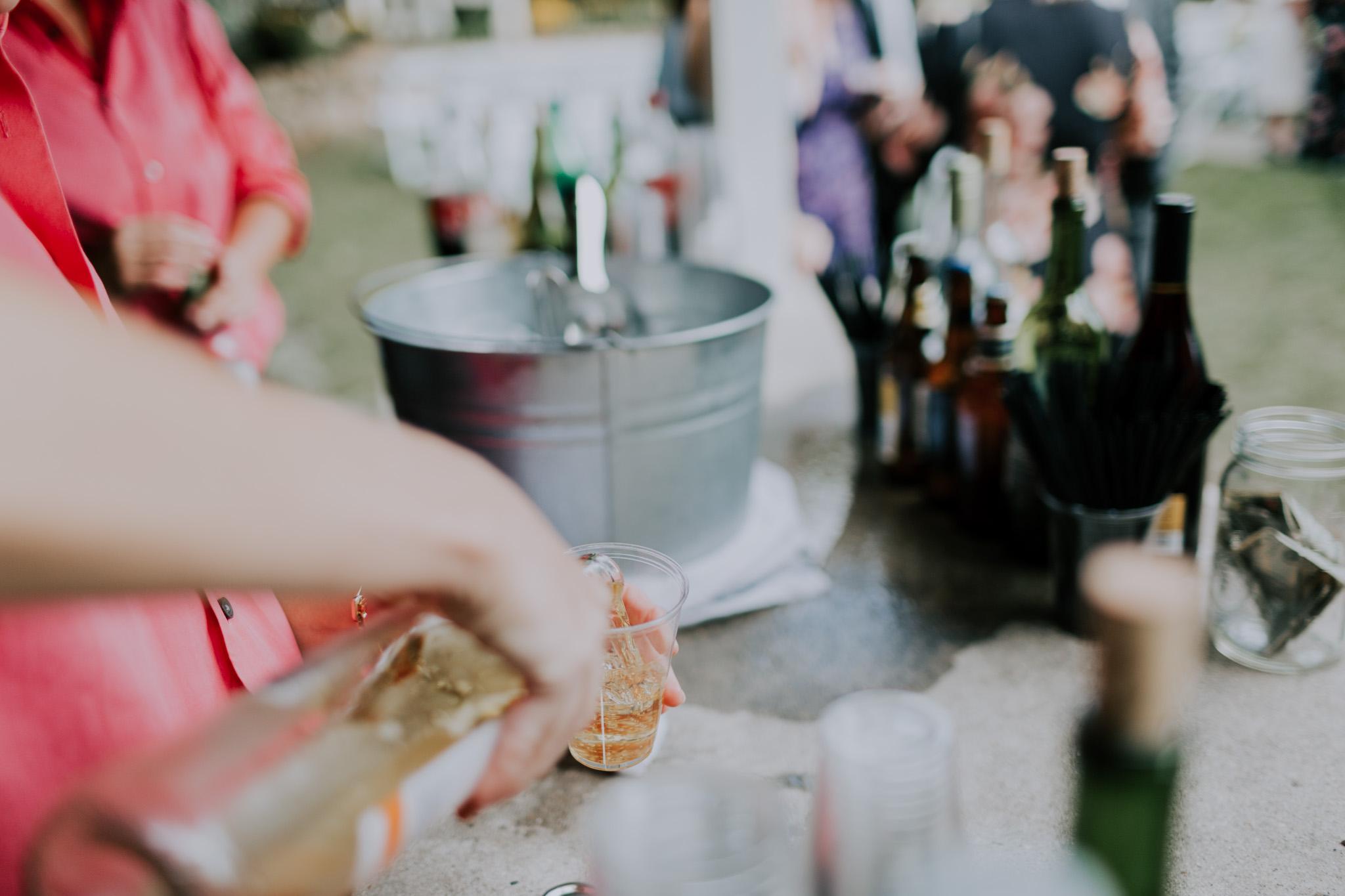MillCreek-Wilde-Wedding-Barn-Michigan-Eliza-Eric-Vafa-Photo795.jpg
