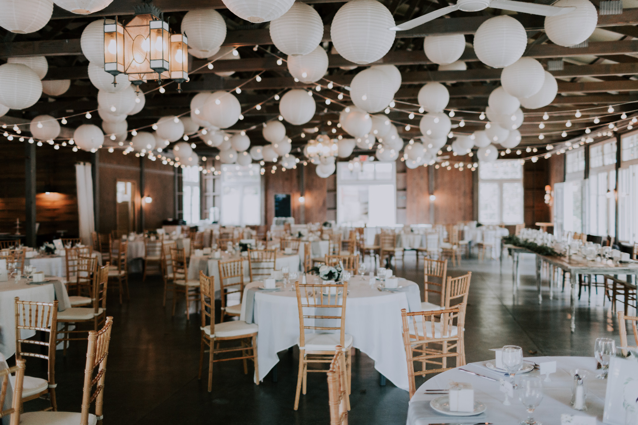 MillCreek-Wilde-Wedding-Barn-Michigan-Eliza-Eric-Vafa-Photo819.jpg