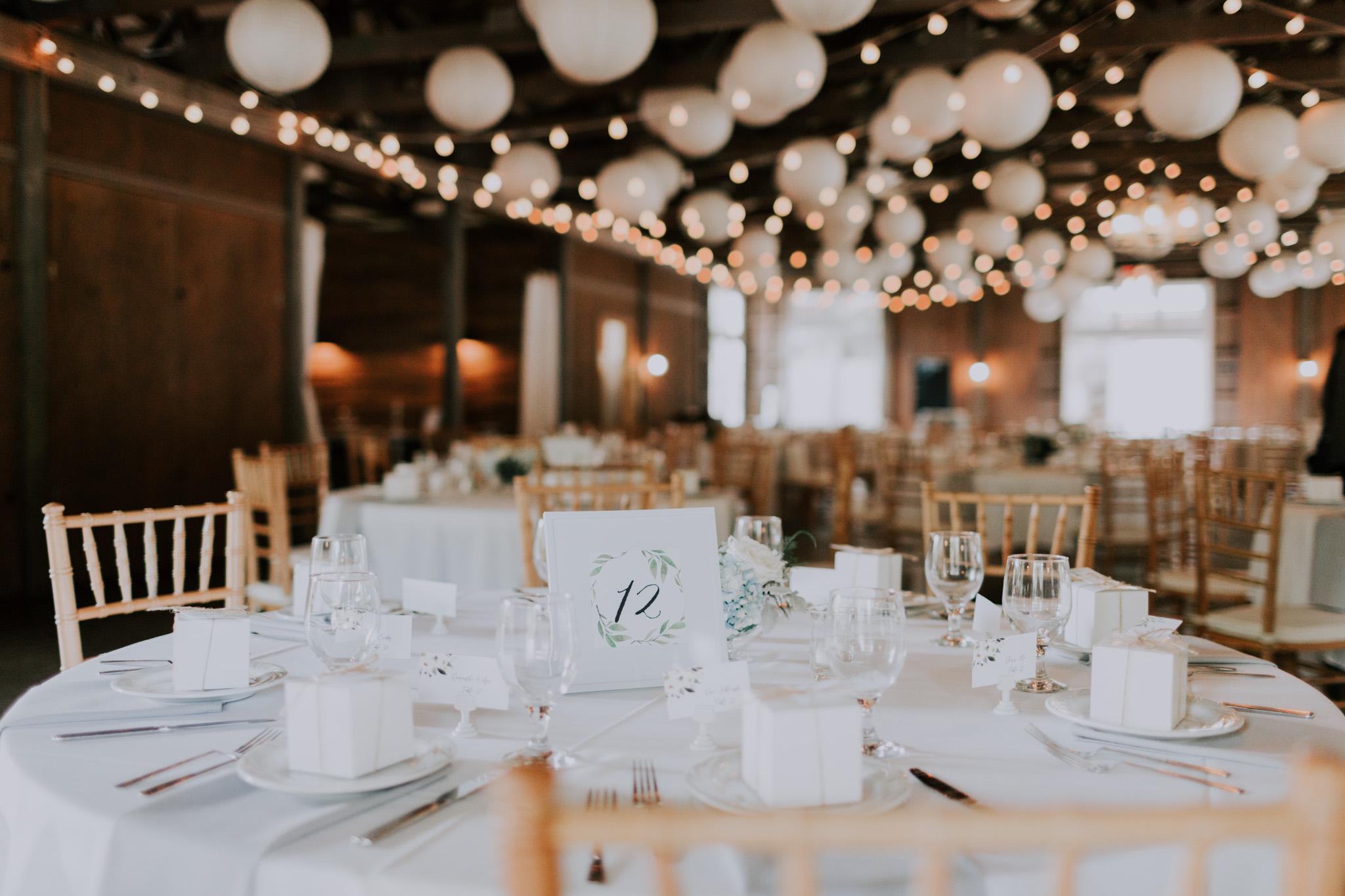 MillCreek-Wilde-Wedding-Barn-Michigan-Eliza-Eric-Vafa-Photo821.jpg