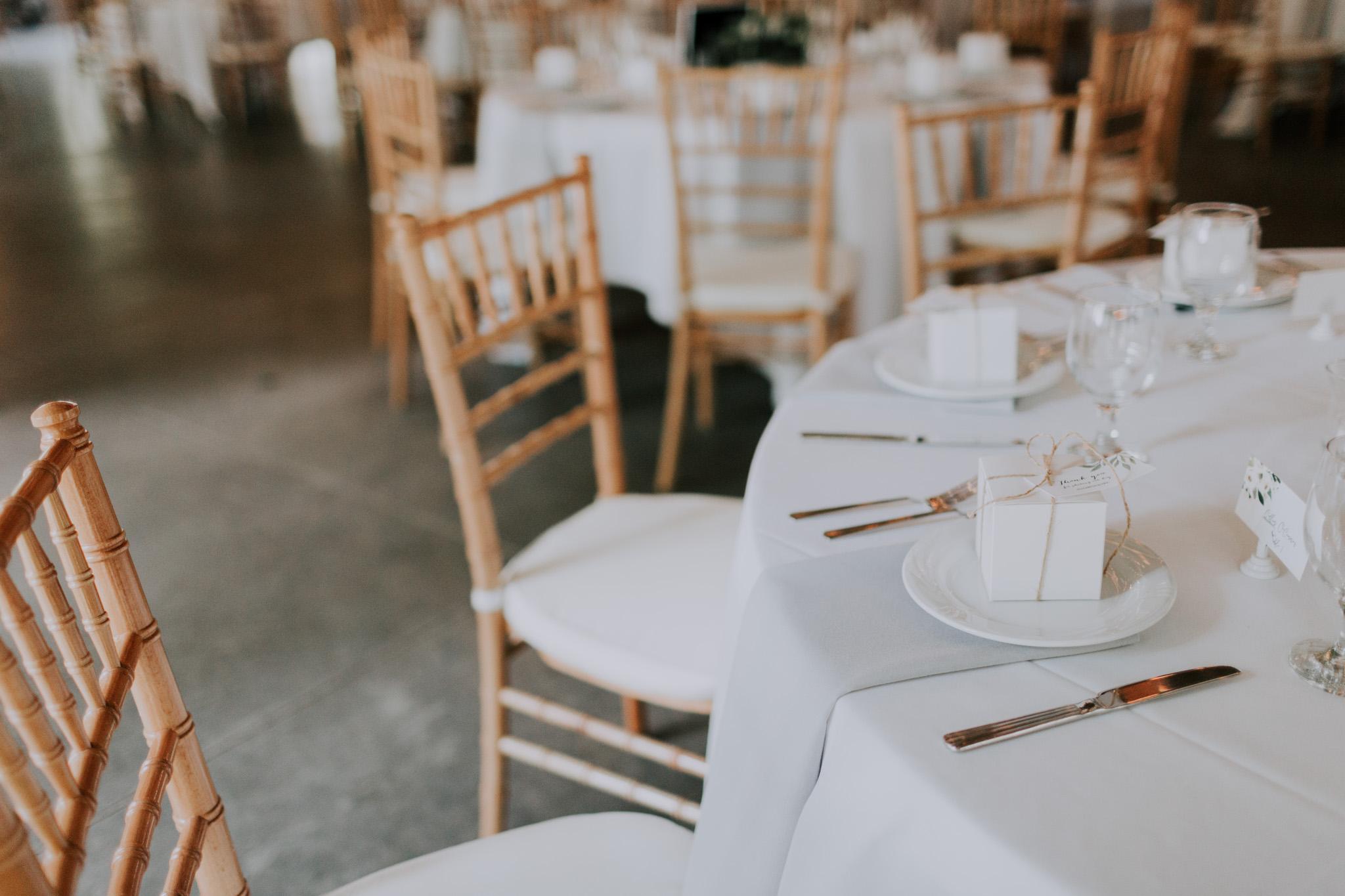 MillCreek-Wilde-Wedding-Barn-Michigan-Eliza-Eric-Vafa-Photo827.jpg