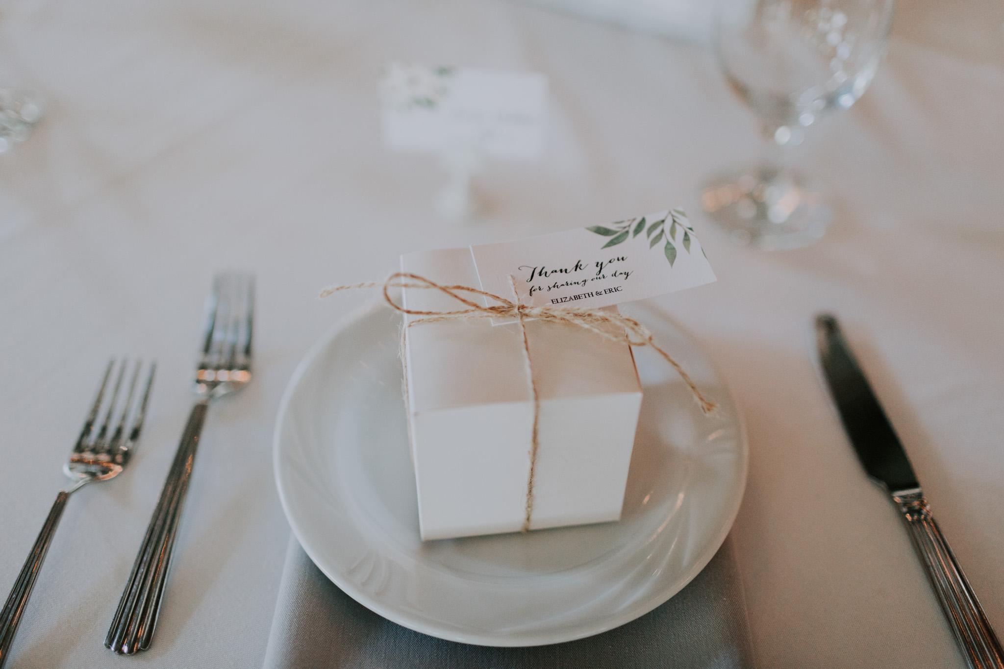 MillCreek-Wilde-Wedding-Barn-Michigan-Eliza-Eric-Vafa-Photo831.jpg