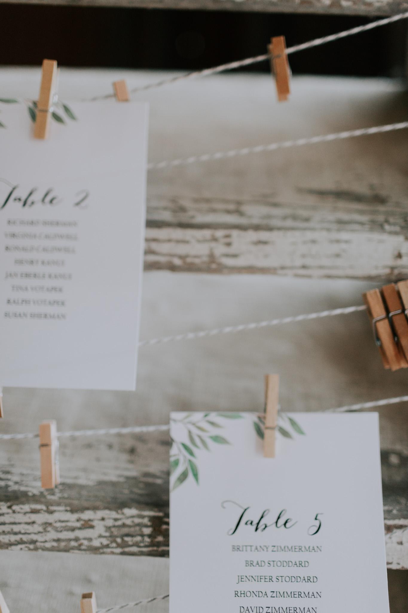 MillCreek-Wilde-Wedding-Barn-Michigan-Eliza-Eric-Vafa-Photo852.jpg