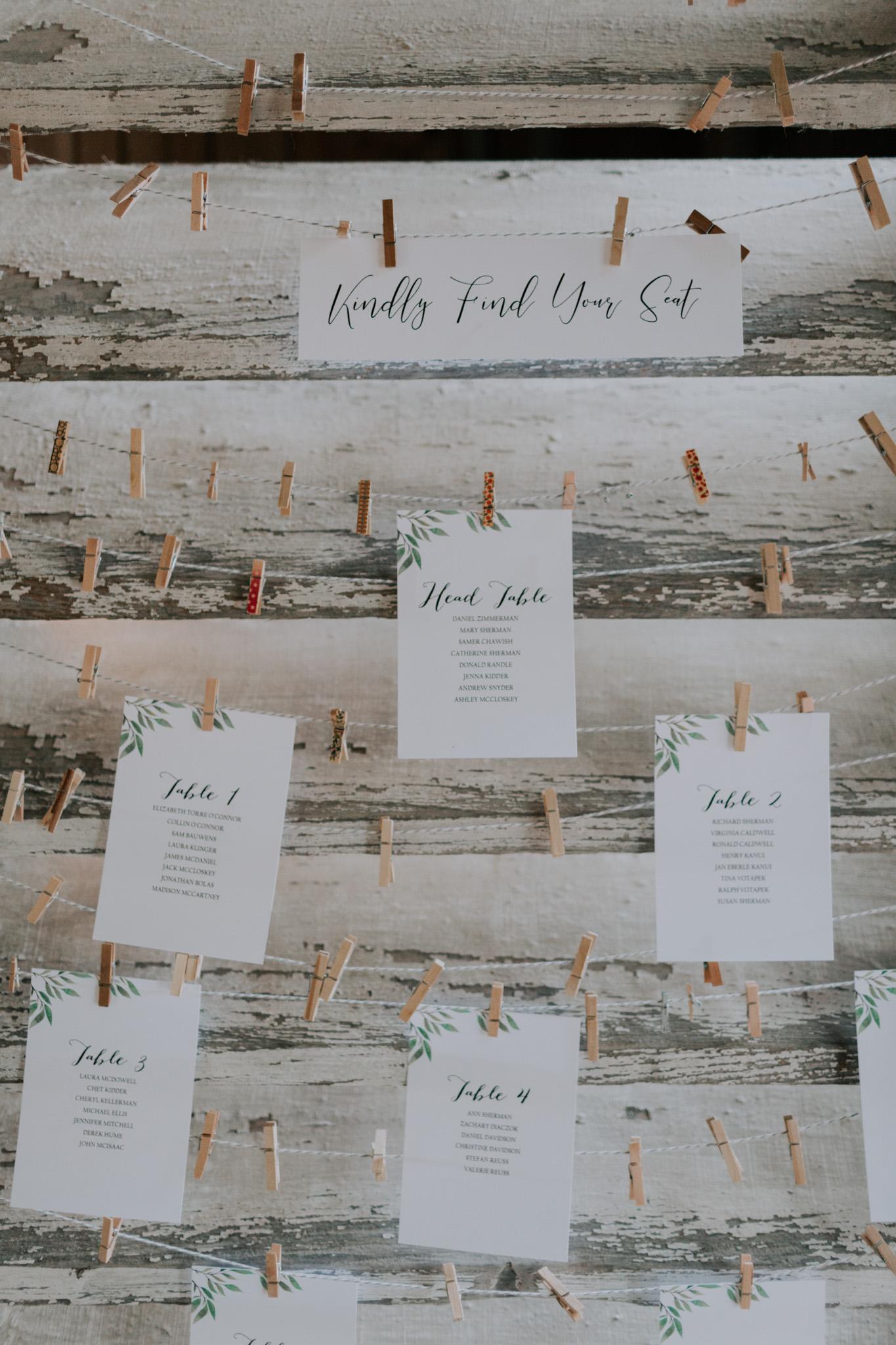 MillCreek-Wilde-Wedding-Barn-Michigan-Eliza-Eric-Vafa-Photo849.jpg