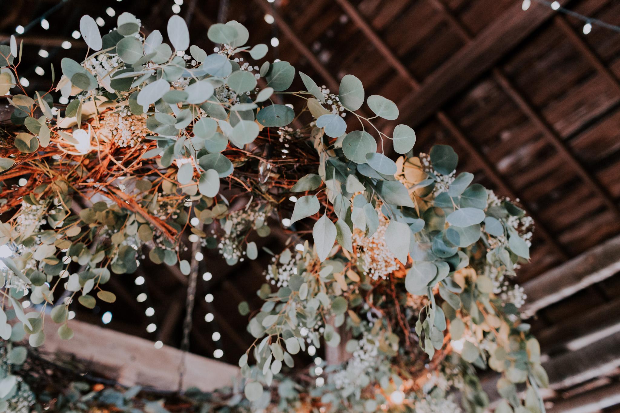 MillCreek-Wilde-Wedding-Barn-Michigan-Eliza-Eric-Vafa-Photo862.jpg