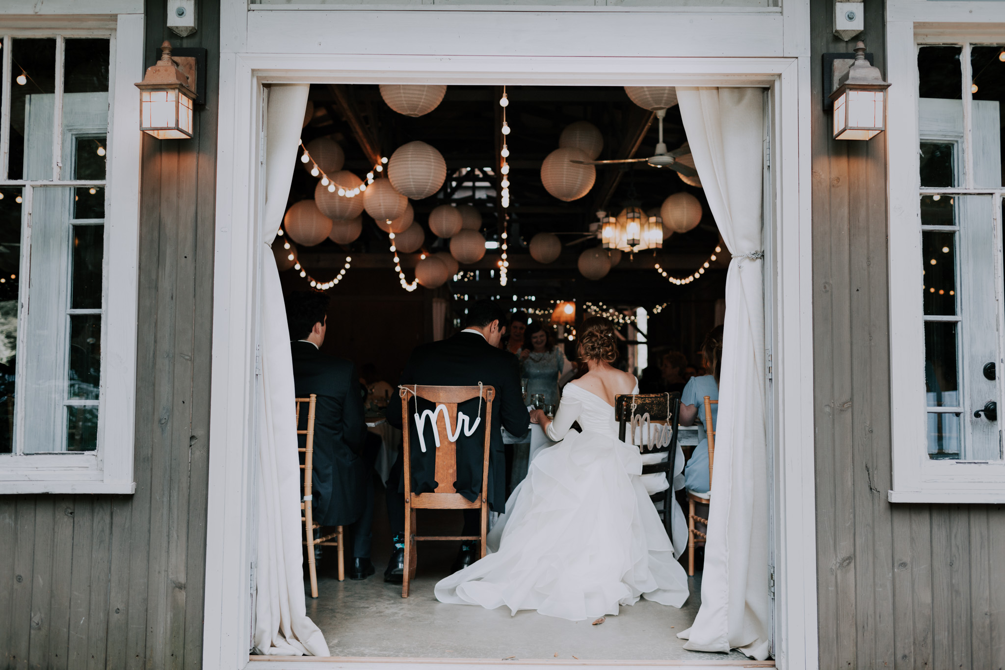 MillCreek-Wilde-Wedding-Barn-Michigan-Eliza-Eric-Vafa-Photo934.jpg
