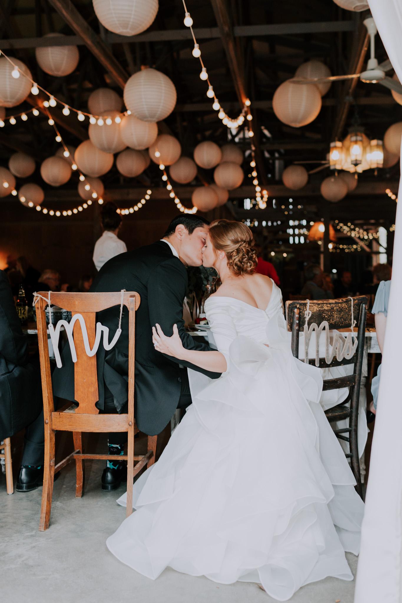 MillCreek-Wilde-Wedding-Barn-Michigan-Eliza-Eric-Vafa-Photo942.jpg