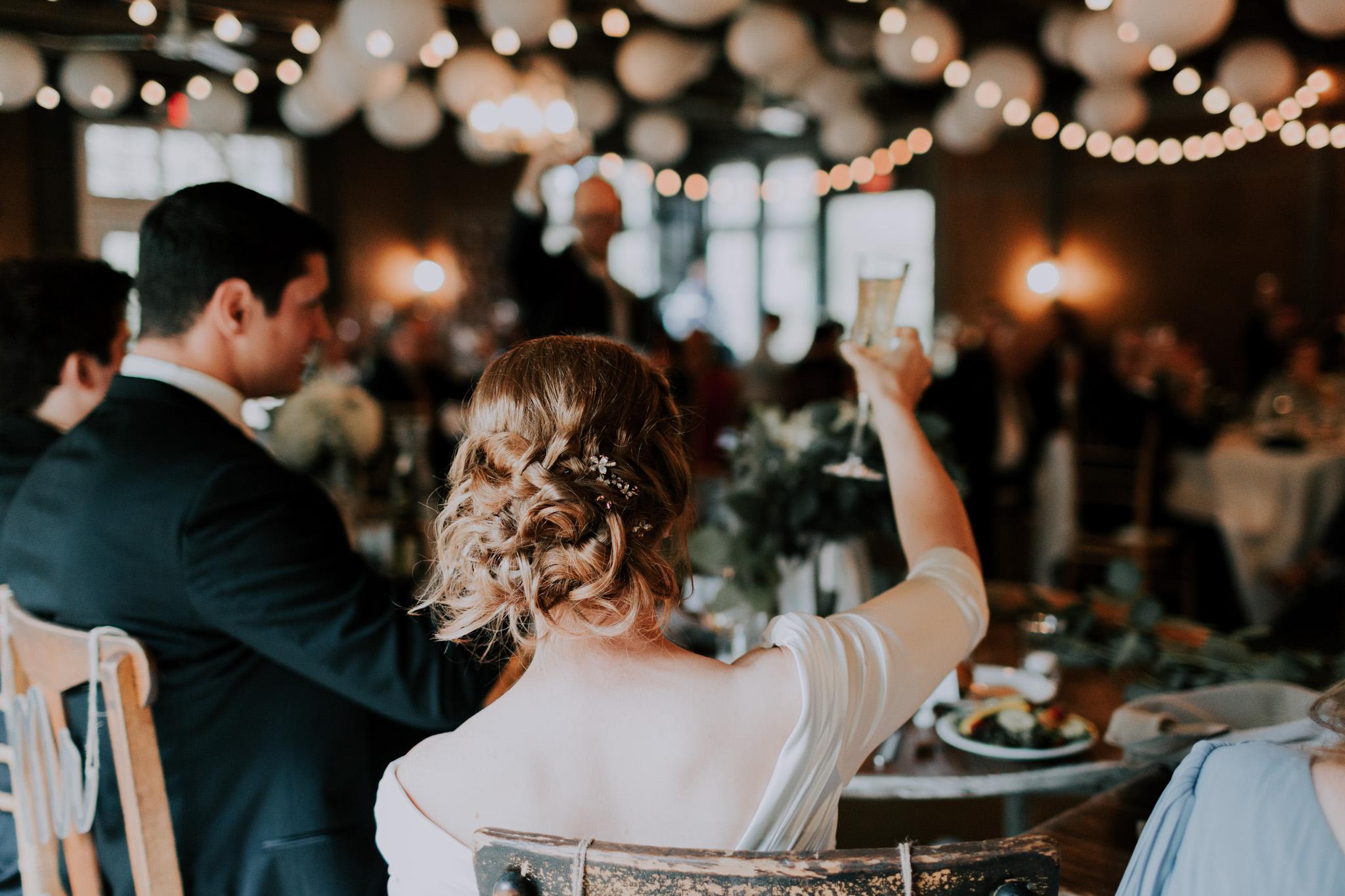 MillCreek-Wilde-Wedding-Barn-Michigan-Eliza-Eric-Vafa-Photo962.jpg