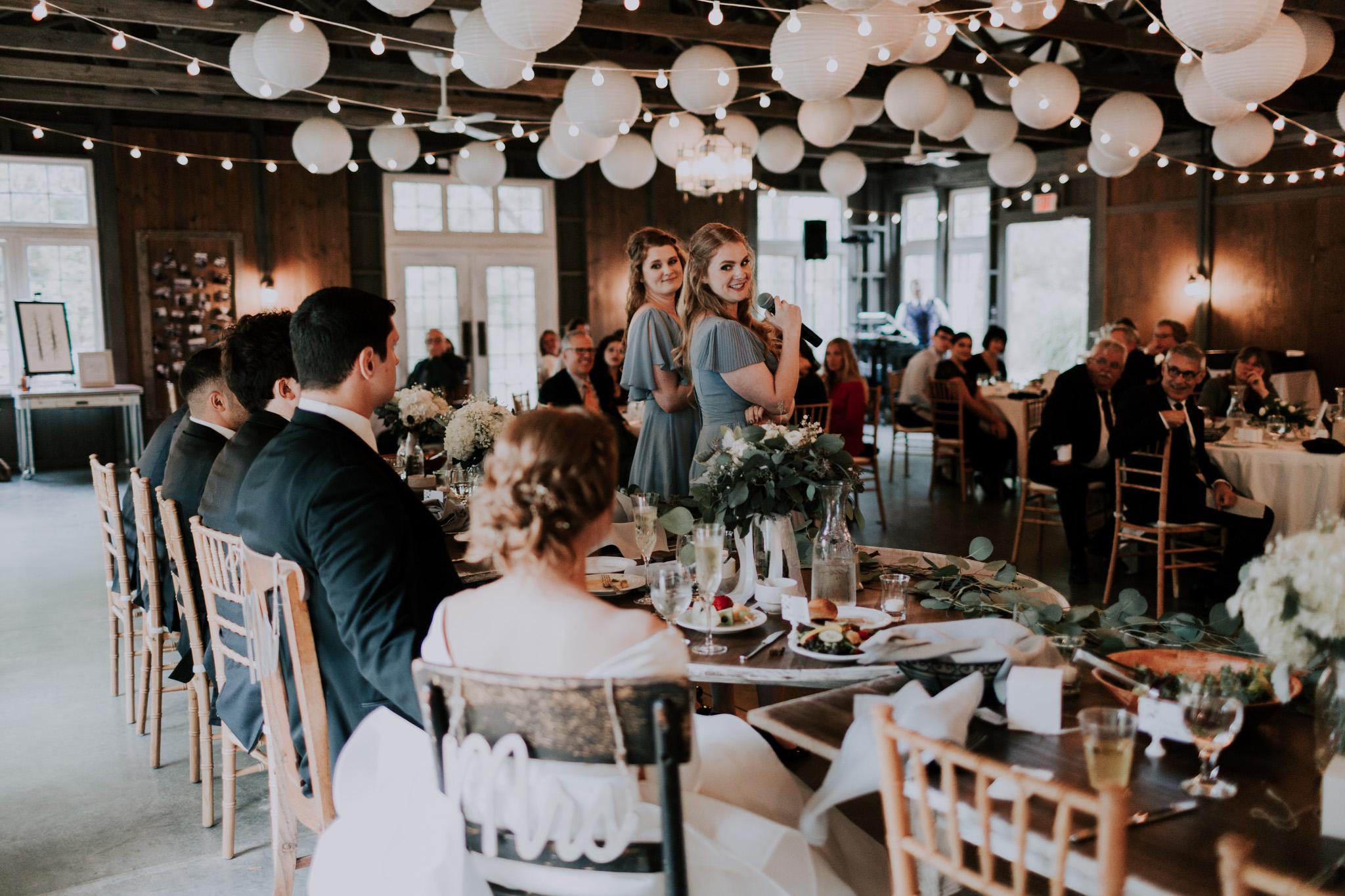 MillCreek-Wilde-Wedding-Barn-Michigan-Eliza-Eric-Vafa-Photo976.jpg