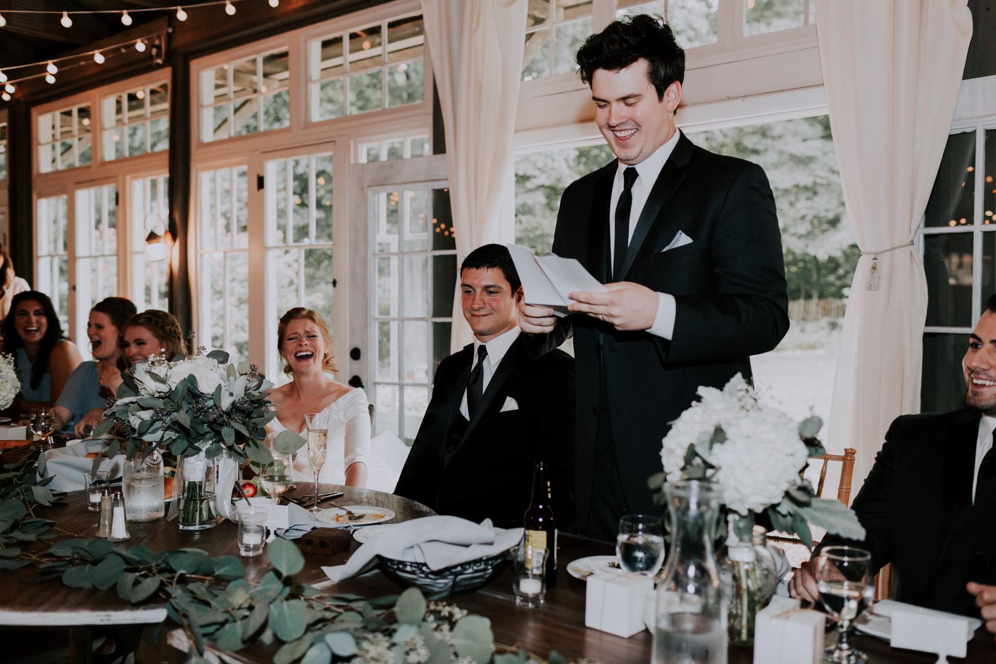 MillCreek-Wilde-Wedding-Barn-Michigan-Eliza-Eric-Vafa-Photo999.jpg