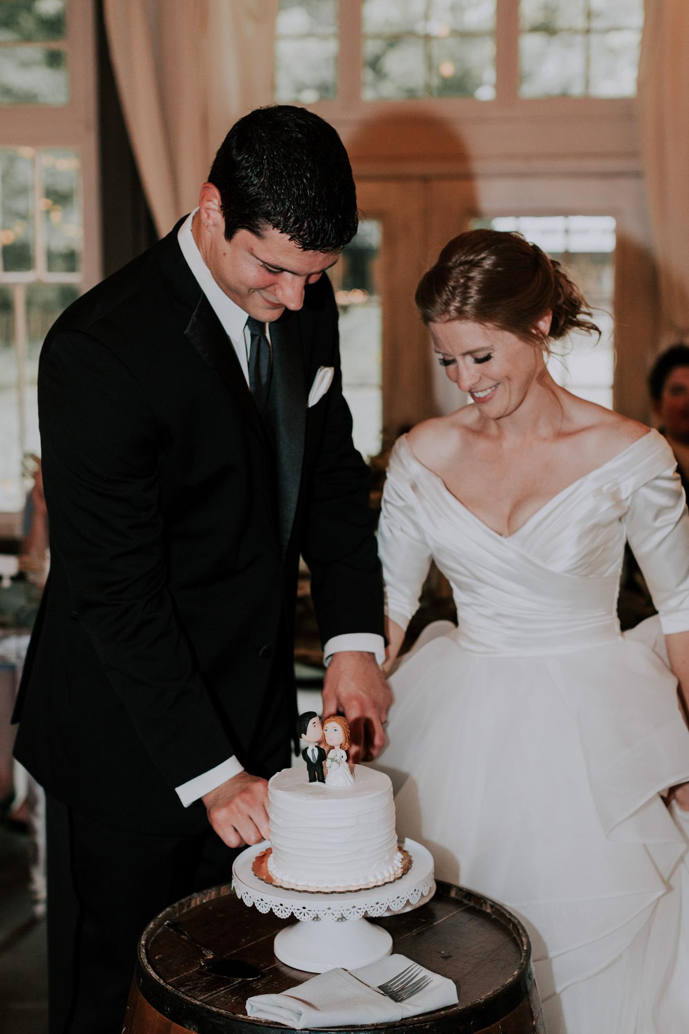 MillCreek-Wilde-Wedding-Barn-Michigan-Eliza-Eric-Vafa-Photo1045.jpg