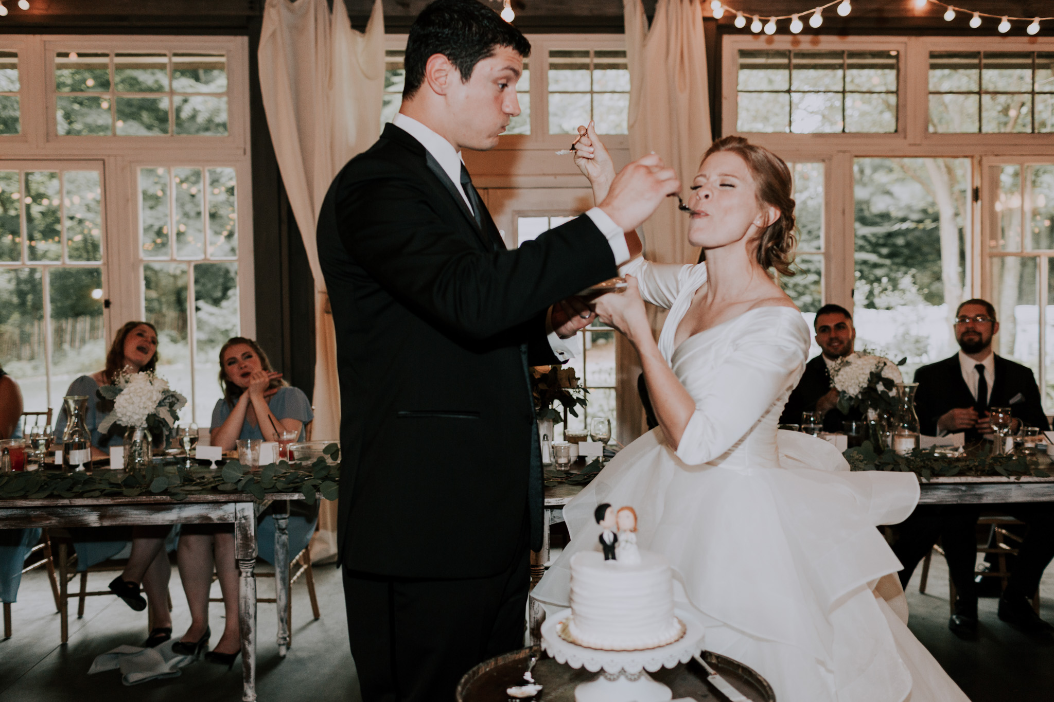 MillCreek-Wilde-Wedding-Barn-Michigan-Eliza-Eric-Vafa-Photo1057.jpg