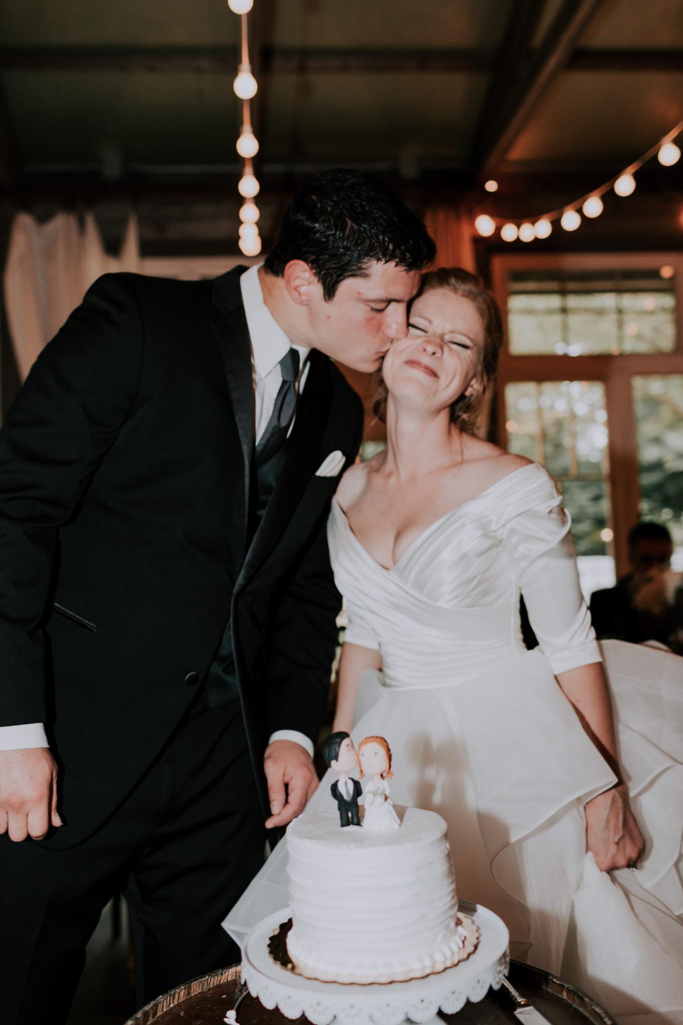 MillCreek-Wilde-Wedding-Barn-Michigan-Eliza-Eric-Vafa-Photo1063.jpg