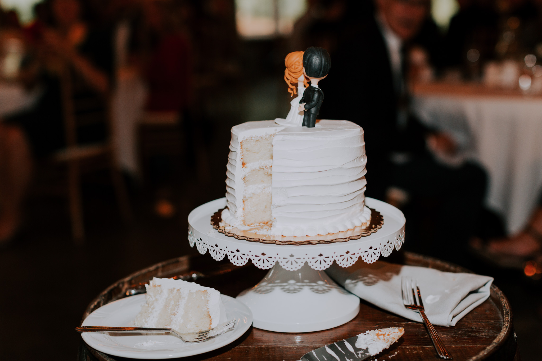 MillCreek-Wilde-Wedding-Barn-Michigan-Eliza-Eric-Vafa-Photo1064.jpg