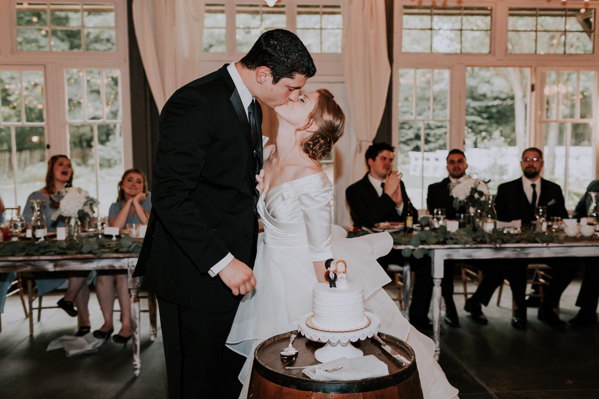 MillCreek-Wilde-Wedding-Barn-Michigan-Eliza-Eric-Vafa-Photo1060.jpg