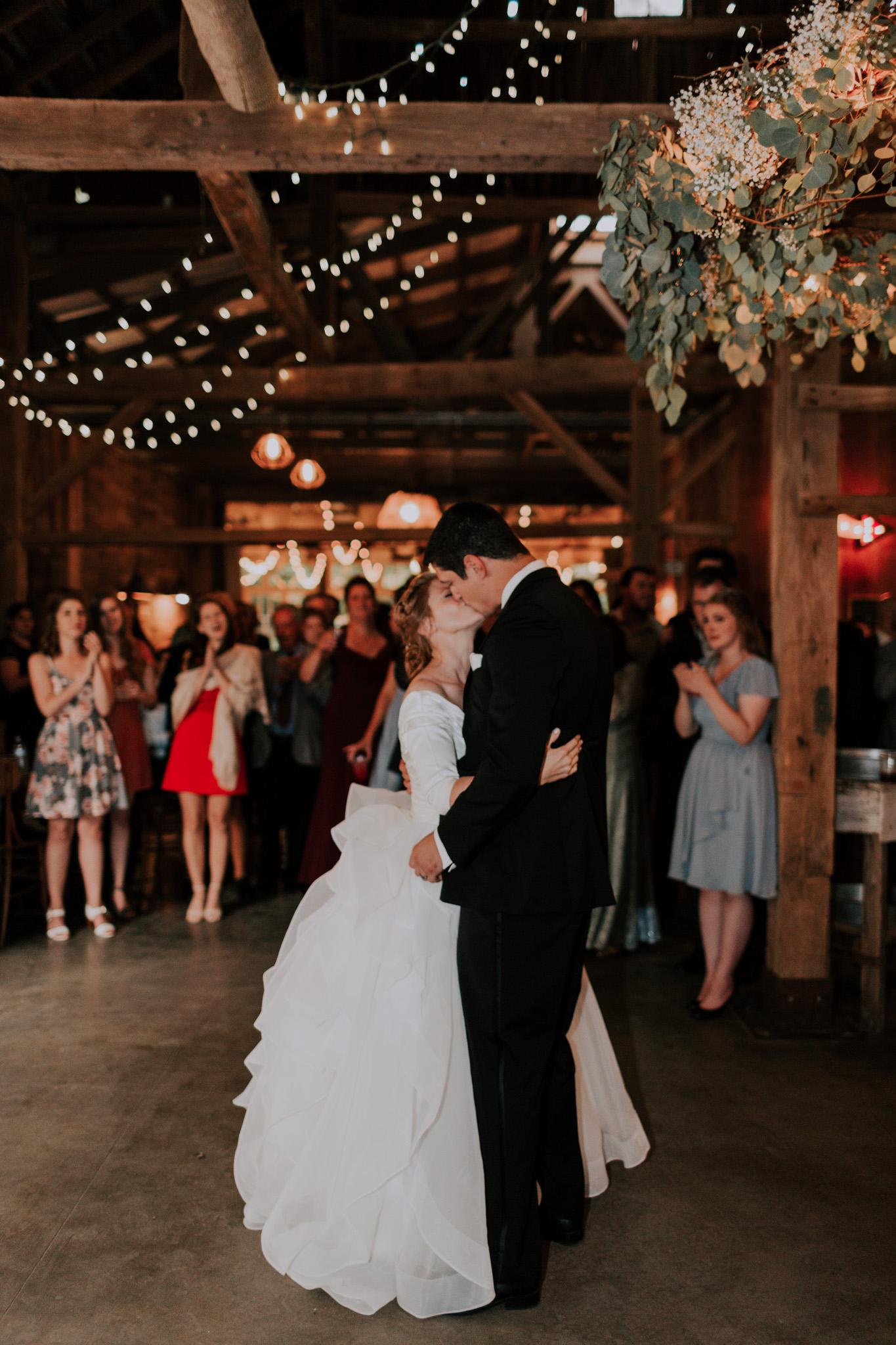 MillCreek-Wilde-Wedding-Barn-Michigan-Eliza-Eric-Vafa-Photo1092.jpg