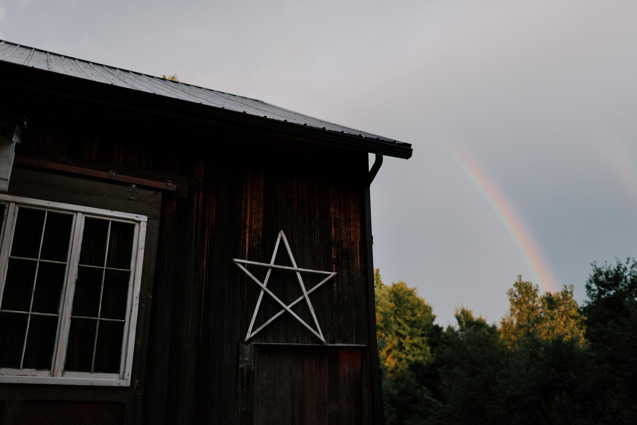MillCreek-Wilde-Wedding-Barn-Michigan-Eliza-Eric-Vafa-Photo1153.jpg