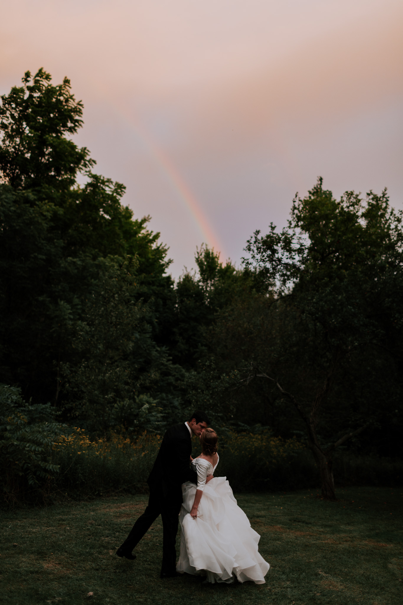 MillCreek-Wilde-Wedding-Barn-Michigan-Eliza-Eric-Vafa-Photo1182.jpg