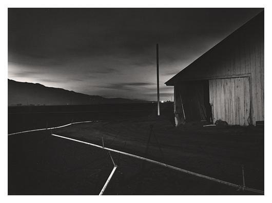 Farm, Salinas