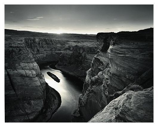 The Great Unconformity, Arizona