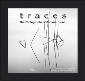 Trade Edition