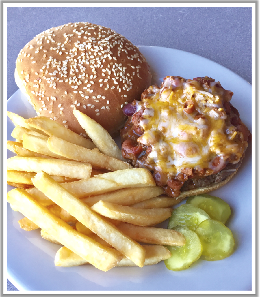 Chili Burger.png