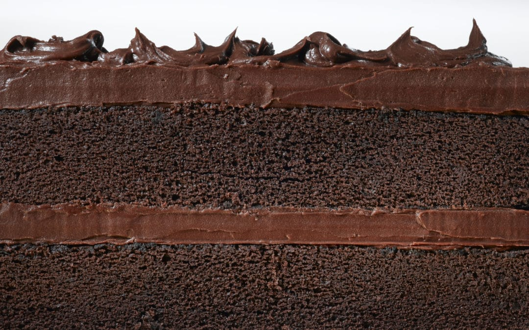 Chocolate cake side photo.jpg