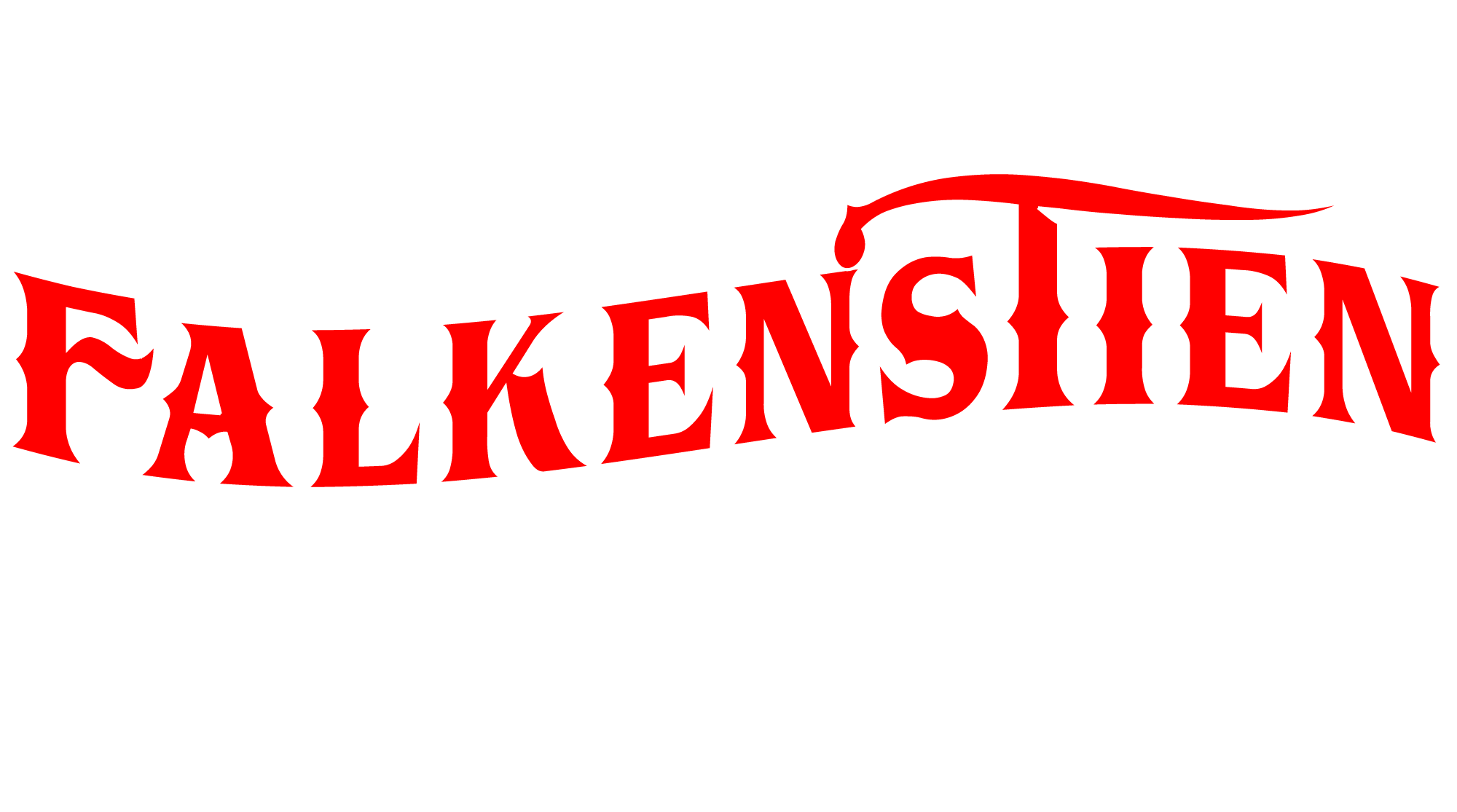 Falkenstein-logo.png