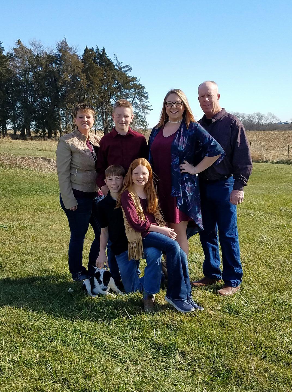 FALK FAMILY PHOTO.jpg