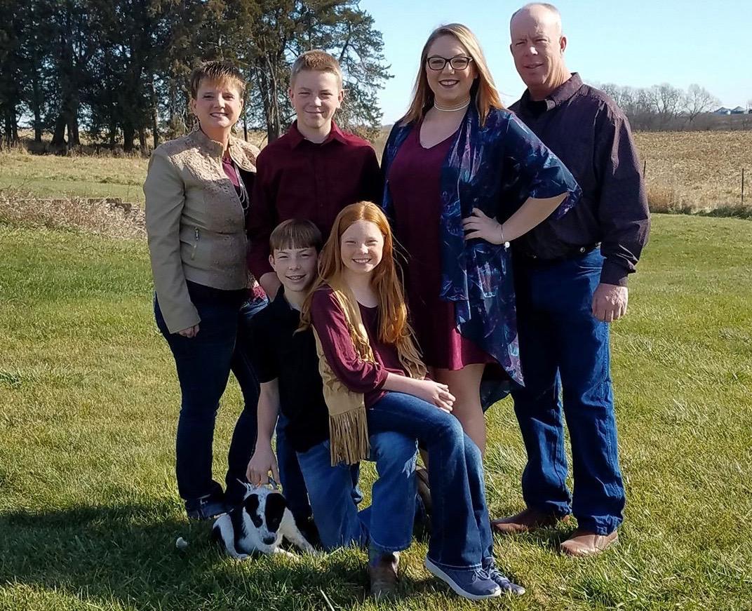FALK FAMILY PHOTO.jpeg