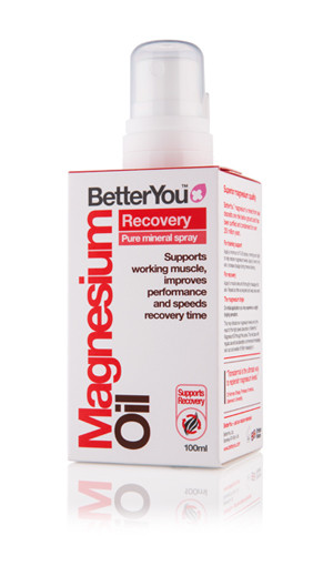 betteryou-magnesium-oil-recovery-spray-new.jpg