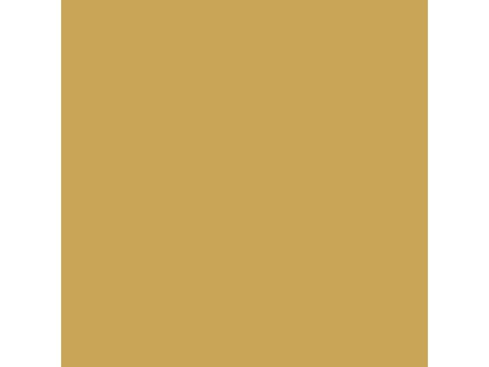 vonundzu-signet.png