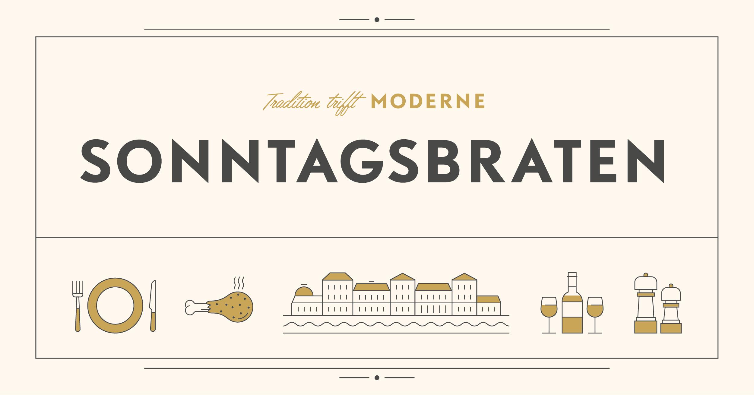 VUZ_Facebook_Veranstaltung_Sonntagsbraten.png