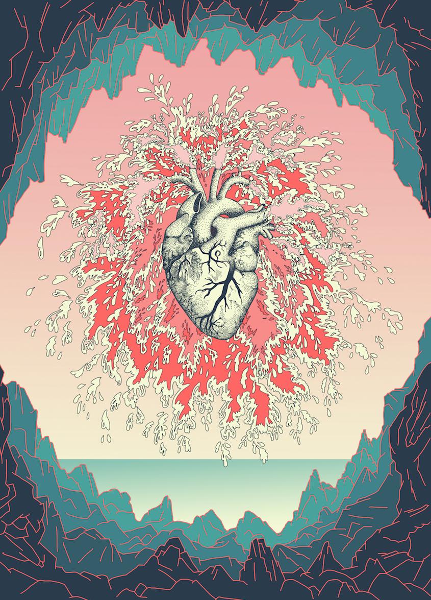 Elodie Heart.jpg