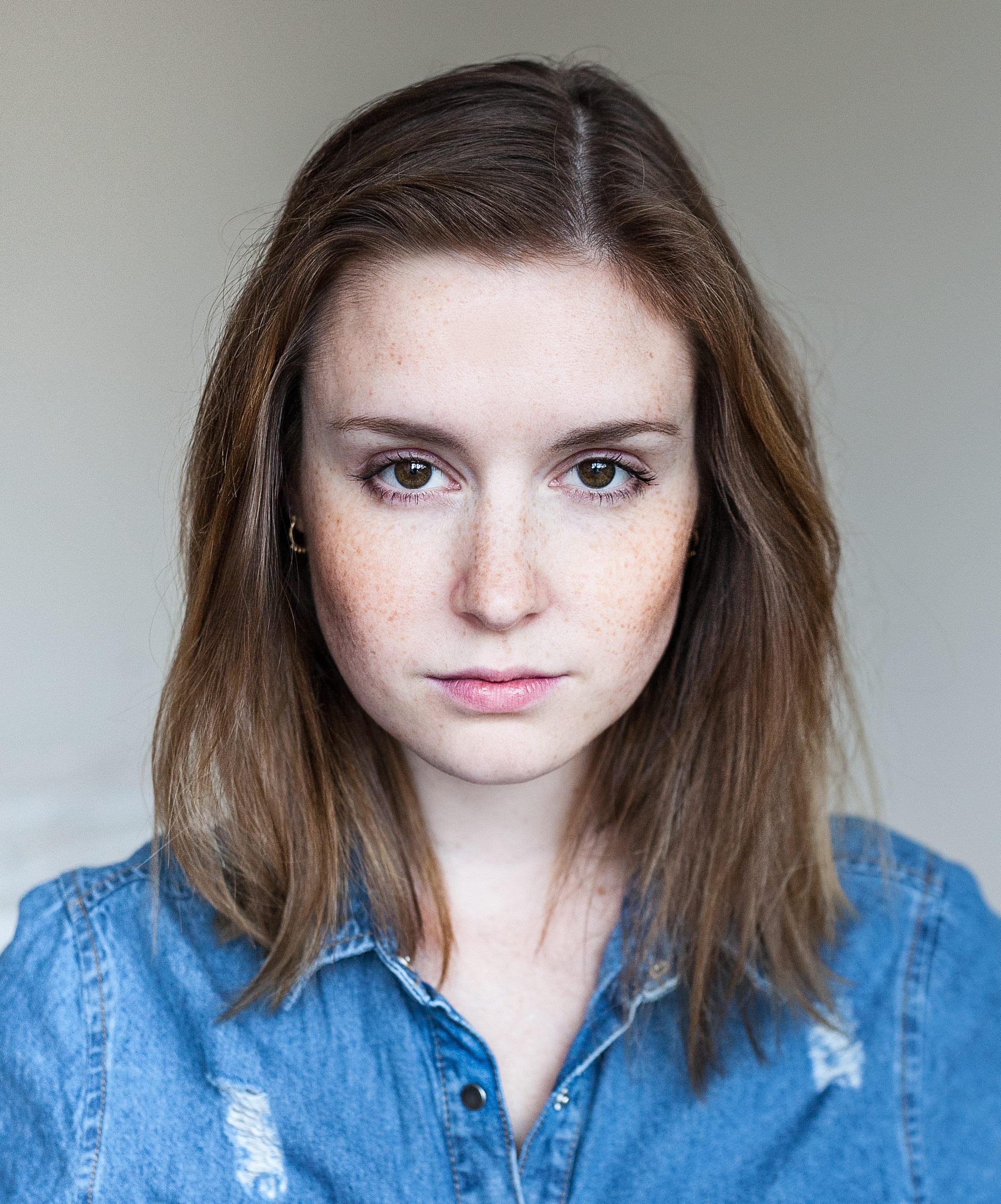 Eliza Leonard