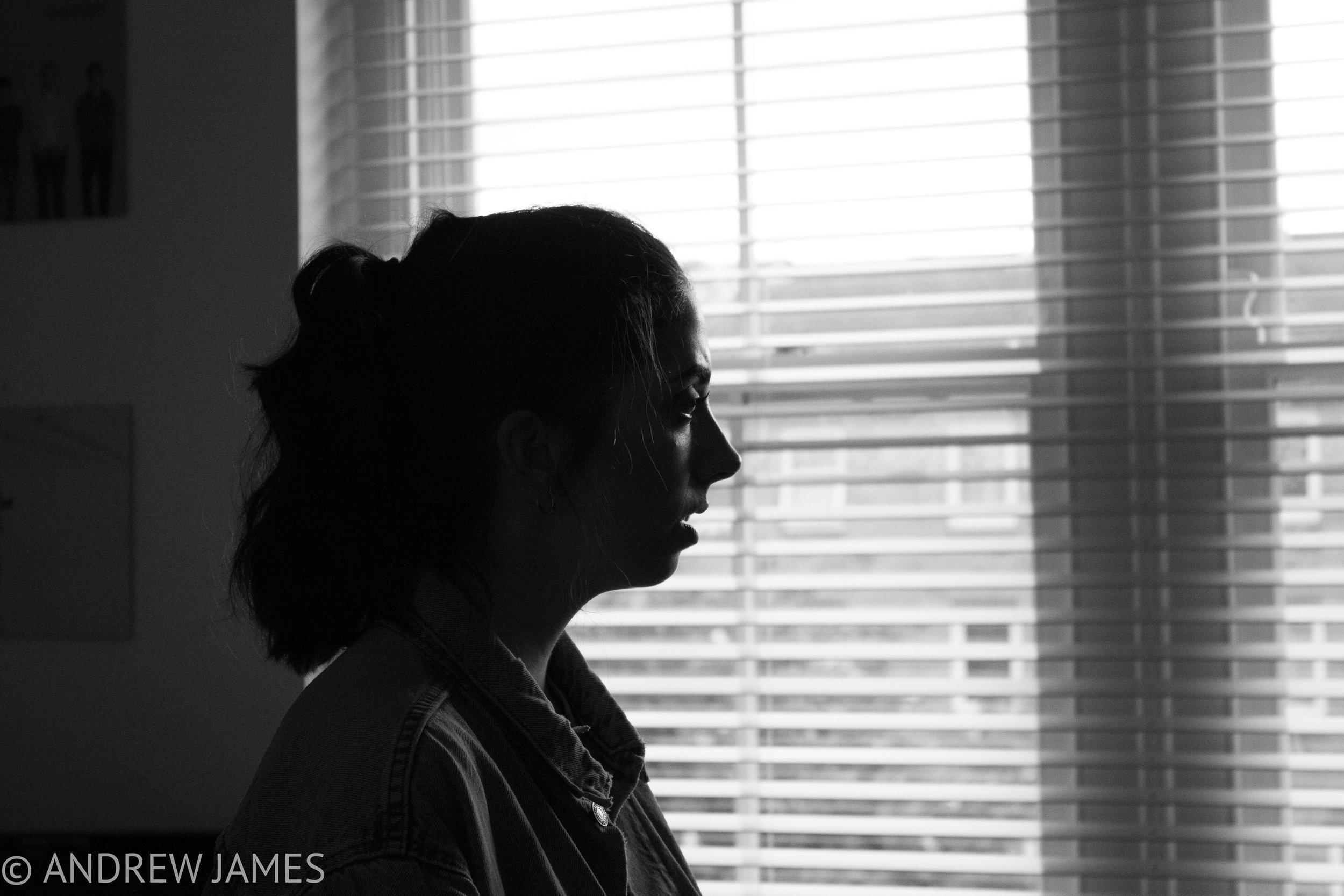 Janice-5.jpg
