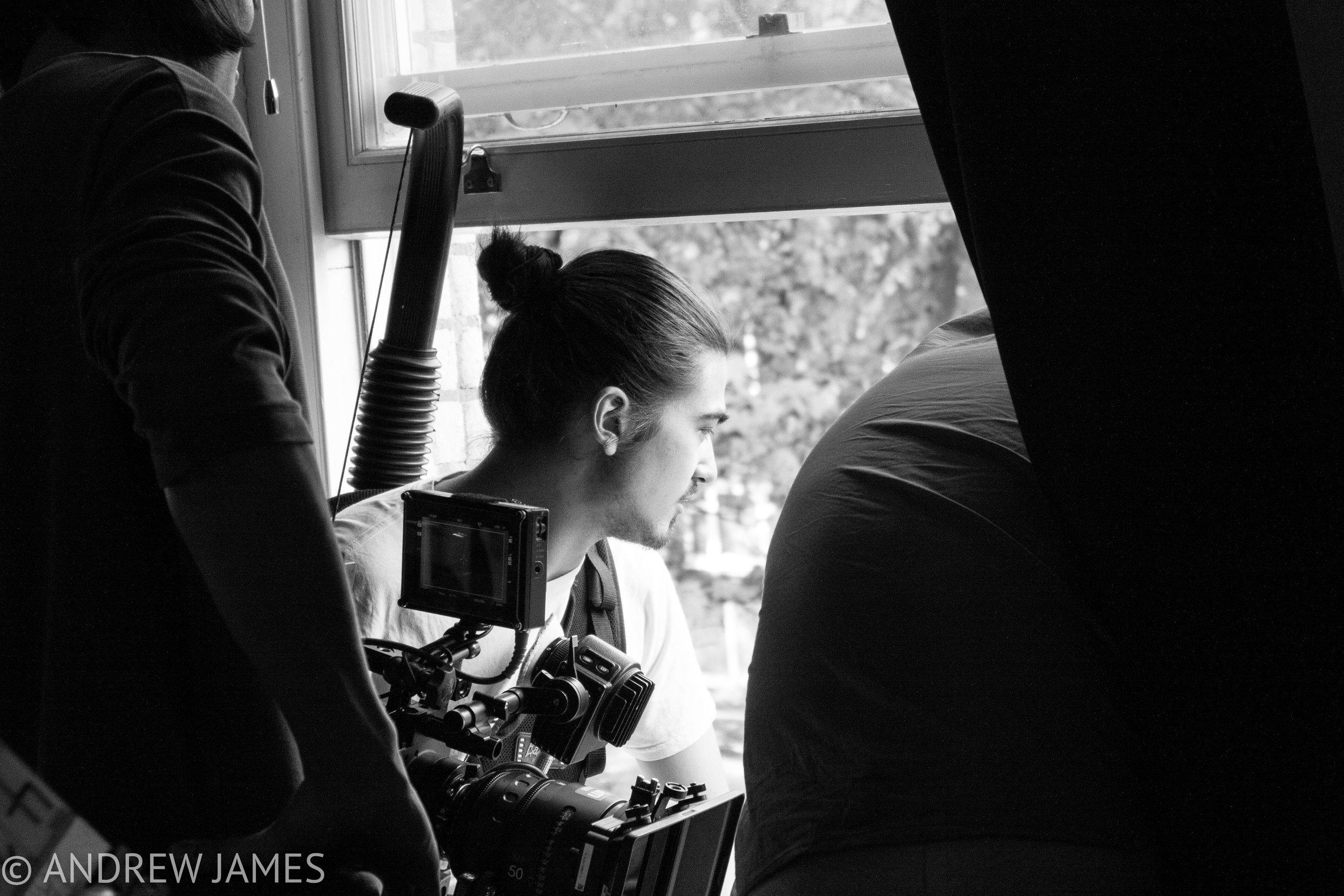 Janice-65.jpg