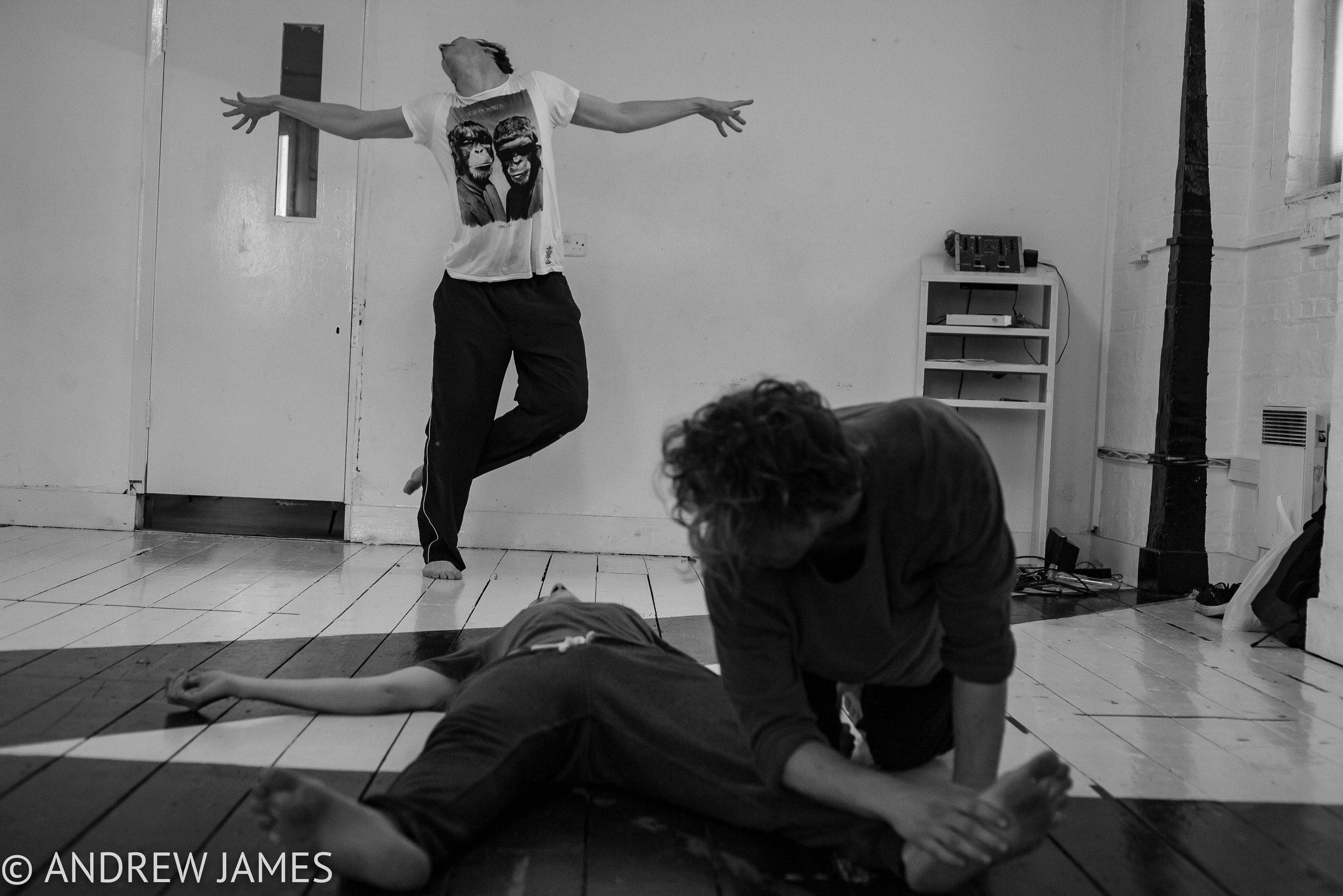 Rehearsal-62.jpg