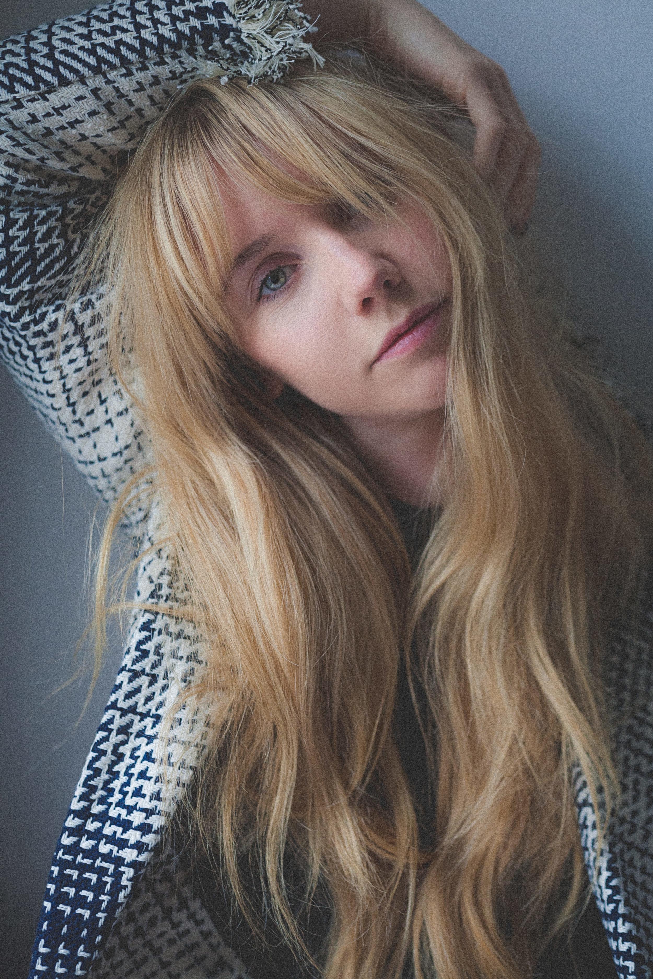 Lauren-336.jpg