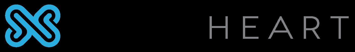 NextHeart Logo 2