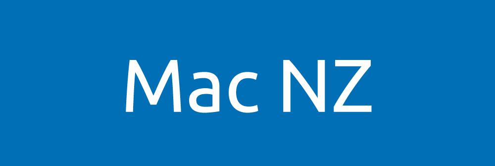 mac_nz.jpg