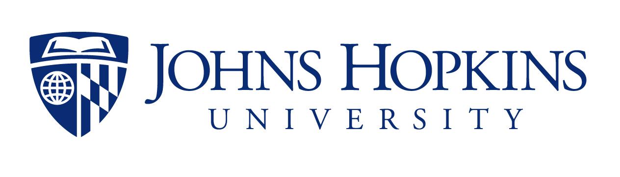 johns_hopkins_university.jpg