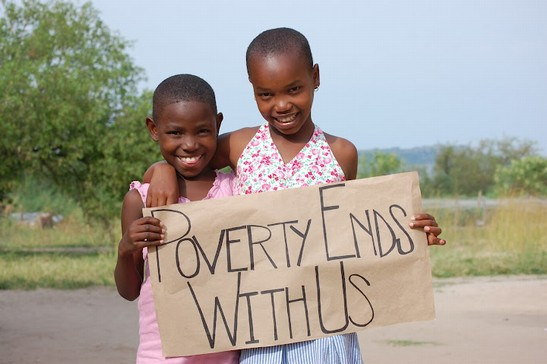TtTHv-rmVLt-OHCLE-poverty_slogan_pics16.jpg