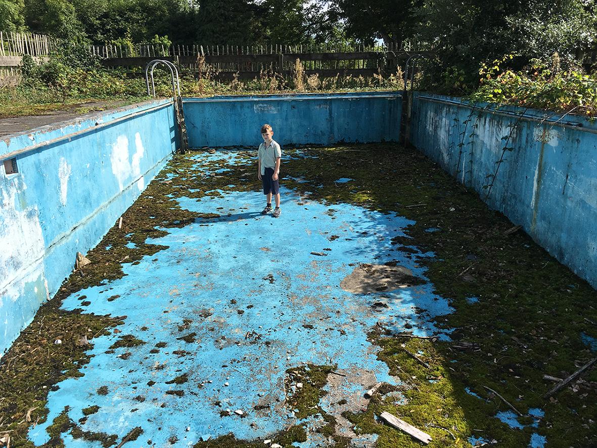Seamus Pool - 6.jpg
