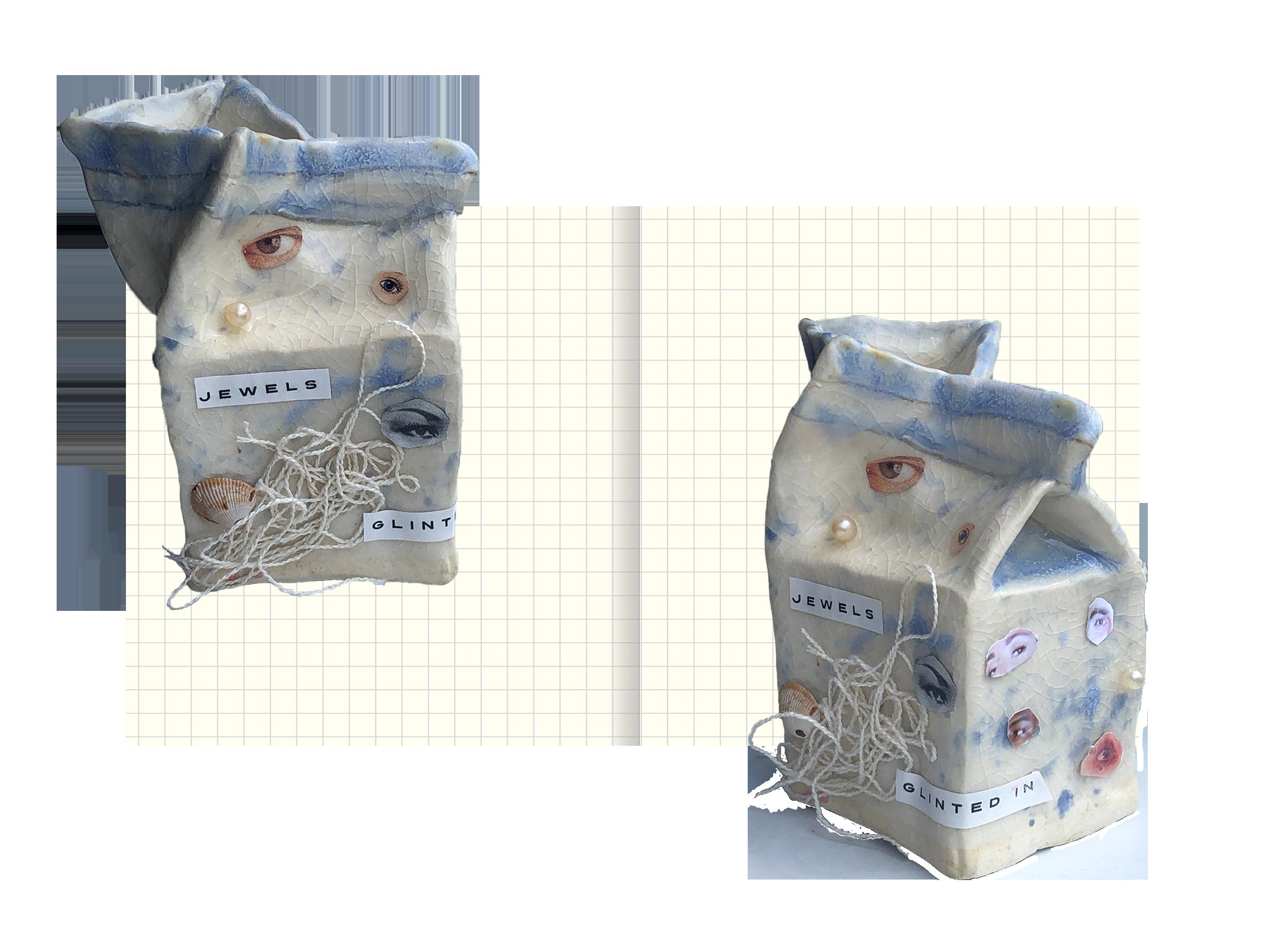 milk carton.png