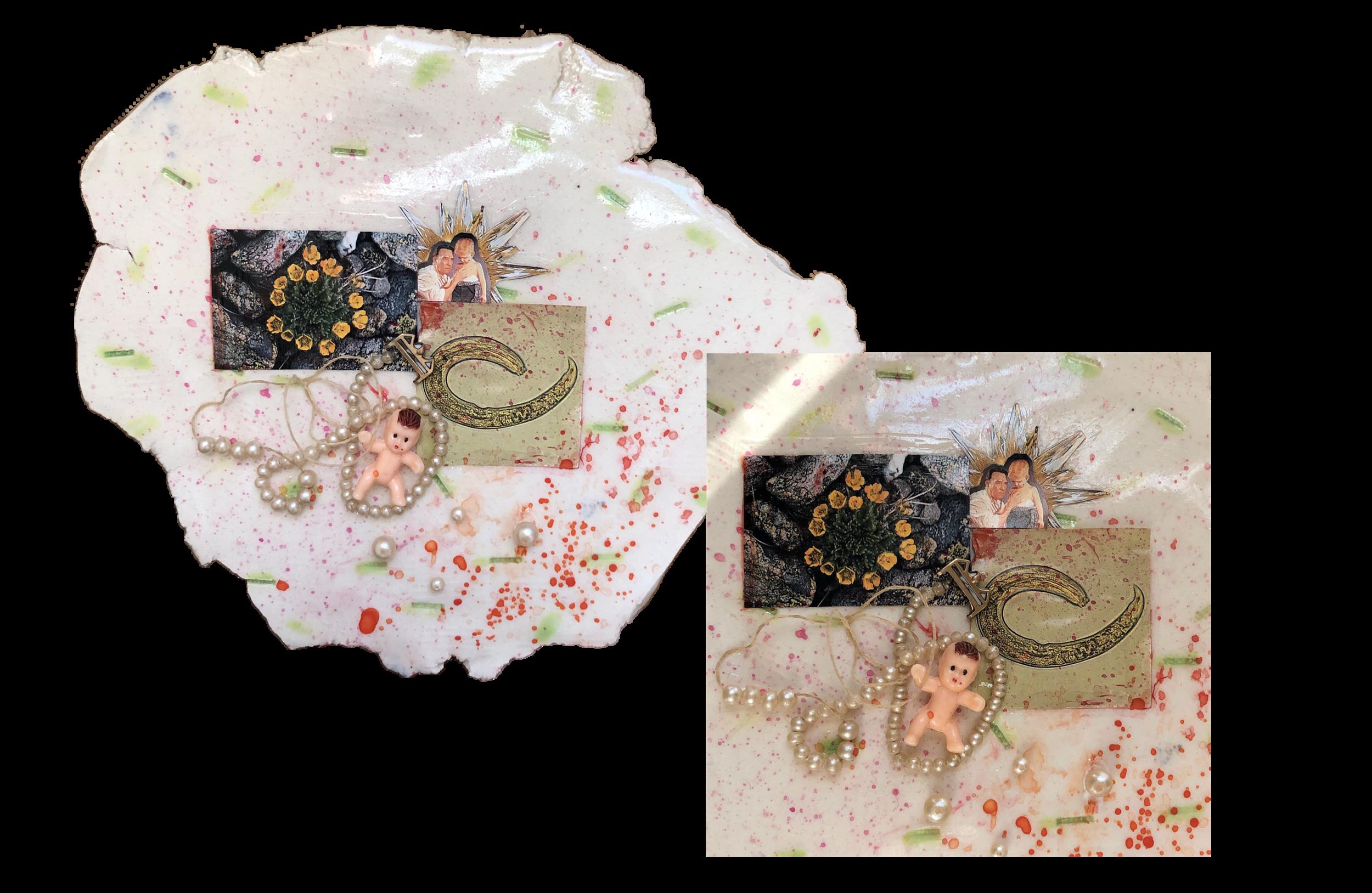 collage ceramic .png