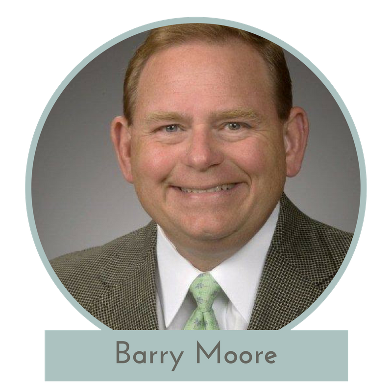 Barry Moore.png